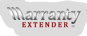 Warranty Extender