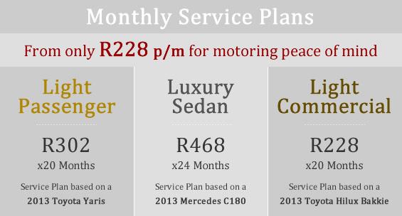 service-plans-2017-toyota-yaris-mercedes-c180-toyota-hilux